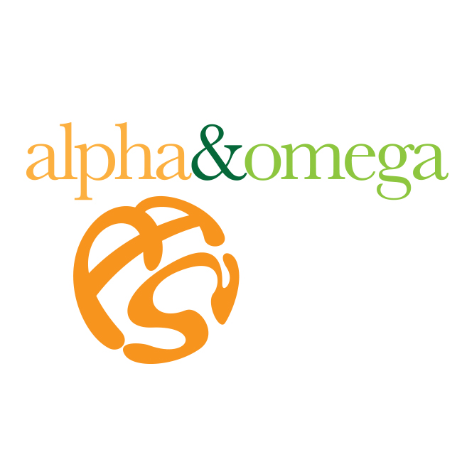 Alpha and Omega Consulting