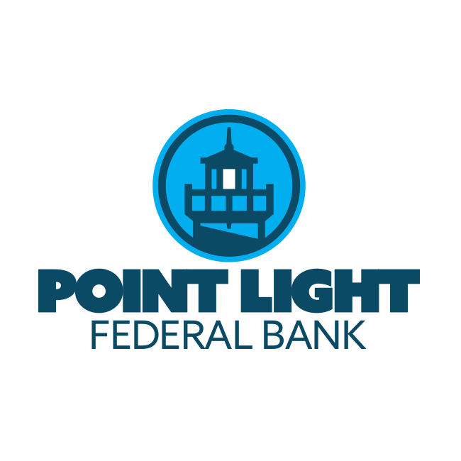 Point Light Federal Bank
